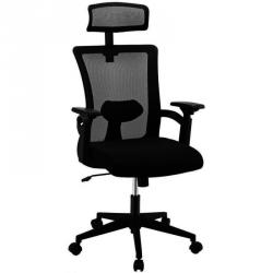 Fotel ICA-CT MC016 TECHLY