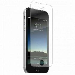 ZAGG Invisible Shield Glass+ - szkło ochronne 9H do iPhone 5/5S/5SE