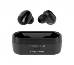 LECHPOL Kruger&Matz Air Dots 1 TWS wireless earphones
