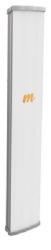 MIMOSA N5-45X4, 4.9-6.4 GHZ 45 DEG SECTOR ANTENNA, 22 DBI BEAMFORMING, FOR A5C, 100-00084