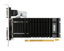 Karta graficzna MSI GeForce GT 730 N730K-2GD3H/LP