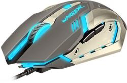 Mysz FURY Warrior NFU-0869