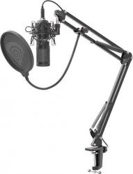 Mikrofon NATEC NGM-1377