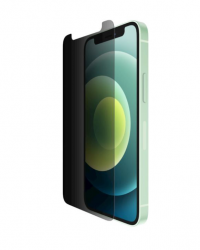 Szkło hartowane prywatyzujące  iPhone 12 Mini