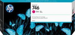 Tusz HP 746 Magenta P2V78A