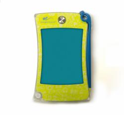 Tablet graficzny BOOGIE BOARD PL0360003