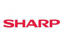 SHARP PN70SC5EXWAR5Y