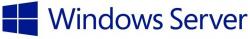 Licencje dostępowe  MICROSOFT Windows Server CAL 2019 PL 5-User R18-05874