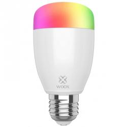 Lampa led WOOX 500LM 6W