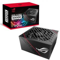 Zasilacz PC ASUS 1000W ROG-STRIX-1000G