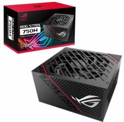 Zasilacz PC ASUS 750W ROG-STRIX-750G