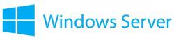 System operacyjny FUJITSU Windows Server CAL 2019 5-User S26361-F2567-L663