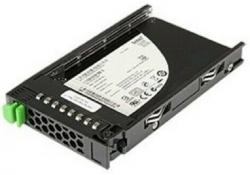 FUJITSU 2.5″ 480 GB SATA III (6 Gb/s)