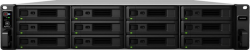 Serwer plików SYNOLOGY SA3200D