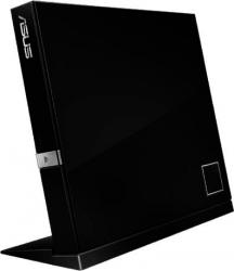 Napęd optyczny Blu-ray Zewnętrzny USB 2.0 Czarny