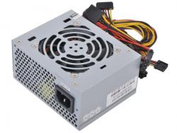 Zasilacz PC CHIEFTEC 350W SFX-350BS