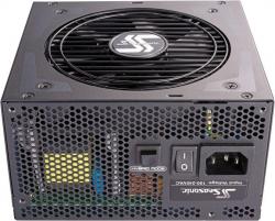 Zasilacz PC SEASONIC 850W SSR-850PX