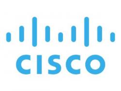 CISCO STACK-T4-3M= 3 Kabel do stackowania