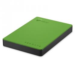 Game Drive 2TB SEAGATE STEA2000403