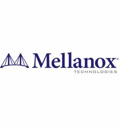 MELLANOX SUP-SN2000-CL-S-4S
