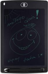 Tablet graficzny TRACER TRAWSK46386