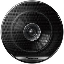 Głośnik Niskotonowy PIONEER TS-G1310F