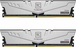 Pamięć TEAM GROUP UDIMM DDR4 16GB 2666MHz 19CL 1.2V DUAL