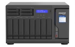 Serwer plików QNAP TVS-h1288X-W1250-16G