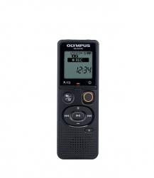 Dyktafon VN-541PC