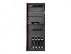 Serwer FUJITSU Primergy TX1330 M4 + 16 GB RAM + Win19 ESS (E-2288G /32GB /WS2019E )