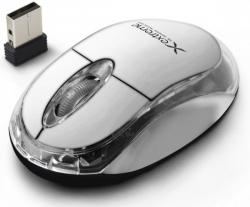 Mysz EXTREME 3D Biały XM105W