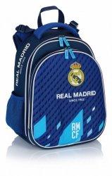 Kasetonowy Tornister Rm-120 Real Madrid Color 4