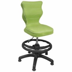 Krzesło Petit Visto 05 Rozmiar 3 Wk+P Wzrost 119-142 #R1