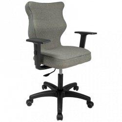 Krzesło Uni Twist 33 Wzrost 159-188 #R1
