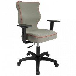 Krzesło Uni Luka 14 Wzrost 159-188 #R1