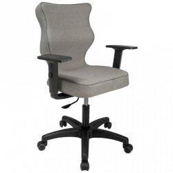 Krzesło Uni Twist 03 Wzrost 159-188 #R1