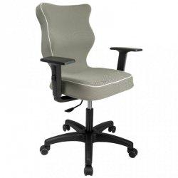 Krzesło Uni Luka 15 Wzrost 159-188 #R1