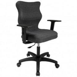 Krzesło Uni Falcone 33 Wzrost 159-188 #R1