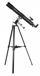 Teleskop Bresser 90/900 NG Taurus