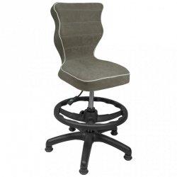 Krzesło Petit Visto 03 Rozmiar 4 Wk+P Wzrost 133-159 #R1