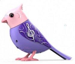 Digibirds Seria 3 Śpiewający Ptaszek Melody