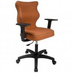 Krzesło Uni Falcone 34 Wzrost 159-188 #R1