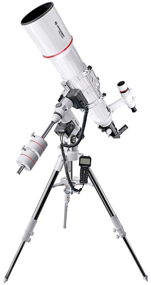 Teleskop Bresser Messier AR-152S/760 EXOS-2/GOTO