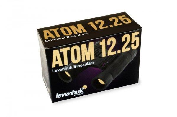 Lornetka Levenhuk Atom 16x32