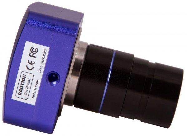 Aparat cyfrowy fotograficzny Levenhuk T500 PLUS