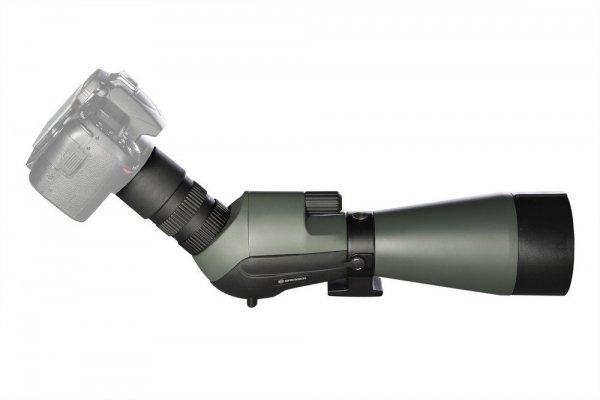 Kamera Bresser 60° 10 MP, fotopułapka
