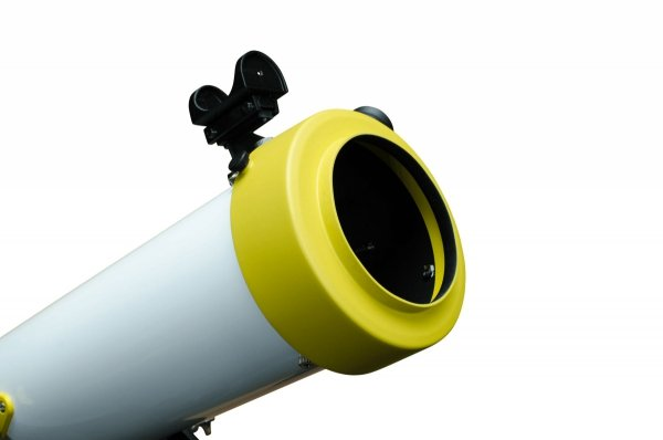 Teleskop zwierciadlany Meade EclipseView 76 mm