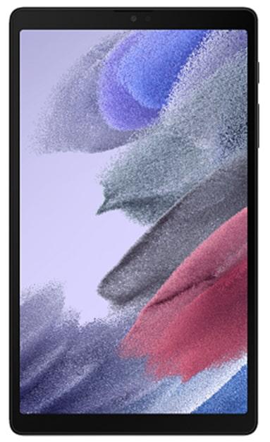 "Tablet SAMSUNG Galaxy Tab A7 Lite WiFi Szary 8.7"""