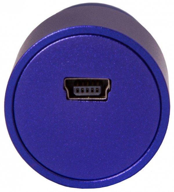 Aparat cyfrowy fotograficzny Levenhuk M500 BASE