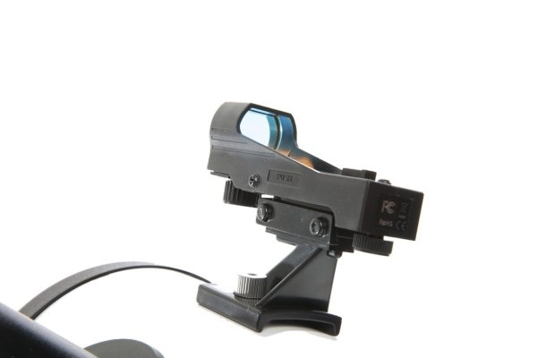 Teleskop Meade LightBridge Mini 130mm